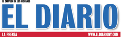 El-Diario-Logo_fa.jpg