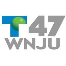 logo_Telemundo47