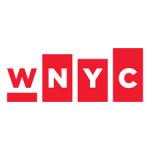 logo_WNYC