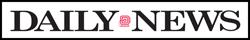 new_york_daily_news_logo_feat.jpg
