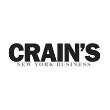 logo_Crains