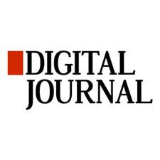 logo_DigitalJournal