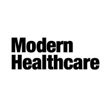 logo_ModernHealthcare